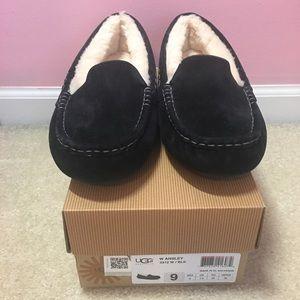 UGG Ansley women's slipper
